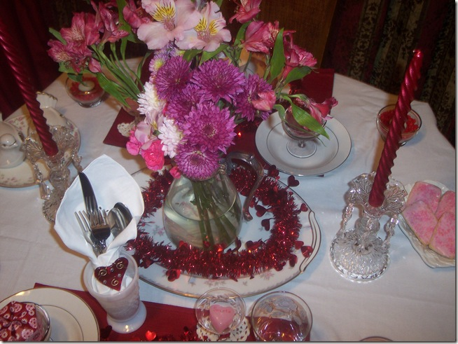 Tablescapes 106