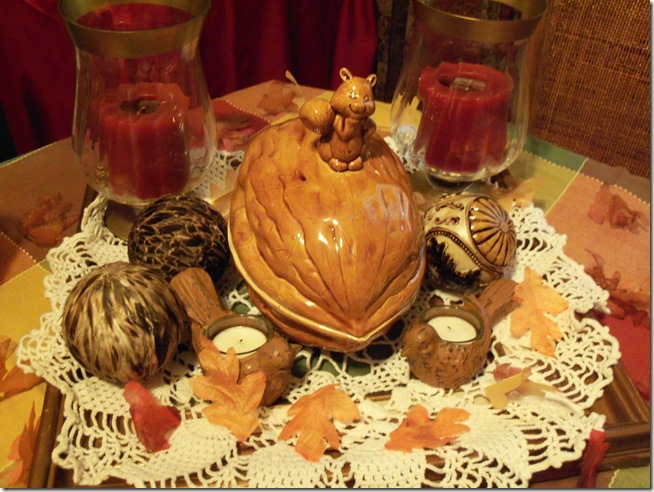 autumn tablescape 034