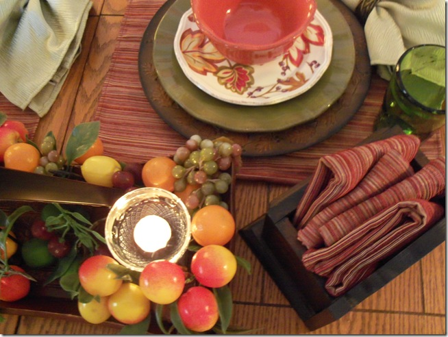 thrift find tablescape 025