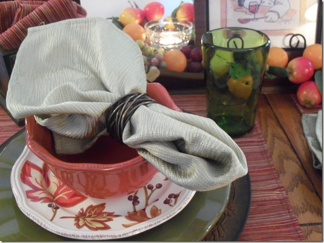 thrift find tablescape 032