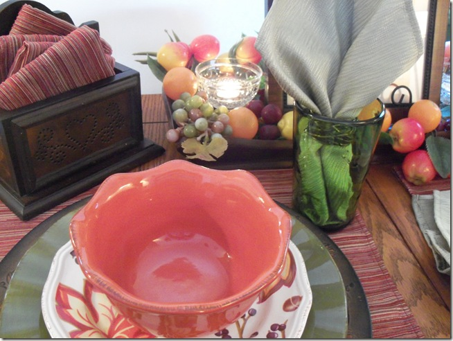 thrift find tablescape 033