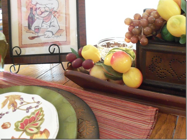 thrift find tablescape 050
