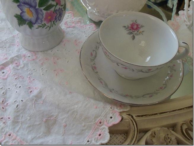 Linda Tea 003