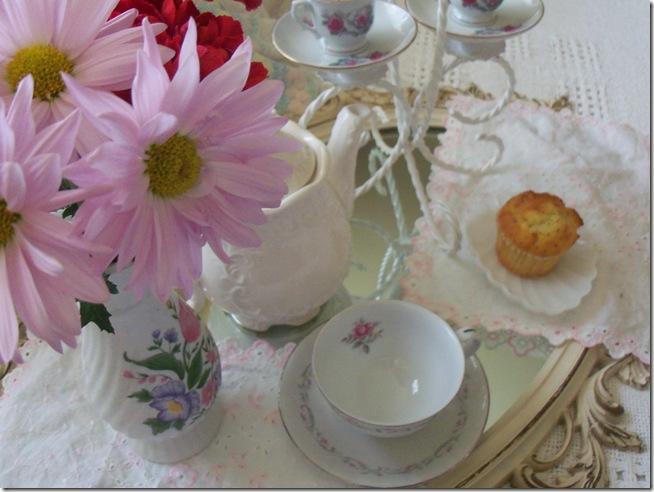 Linda Tea 002