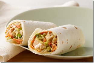 Crunchy-Asian-Chicken-Wraps-56834