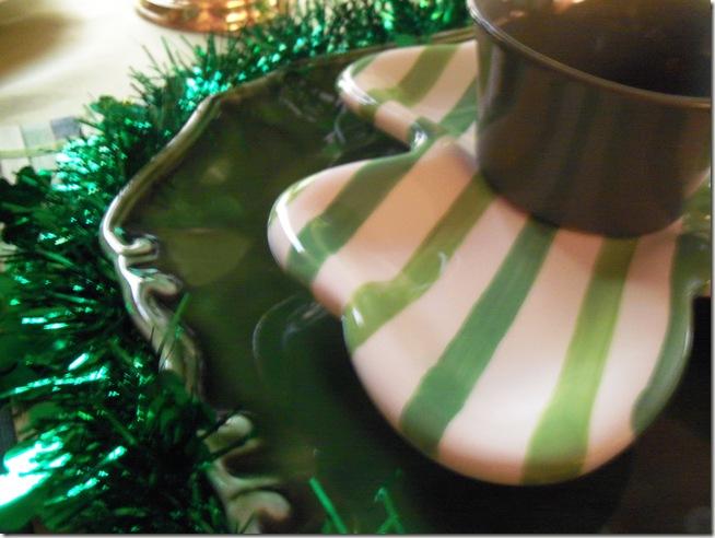 St. Patrick's tablescape 022