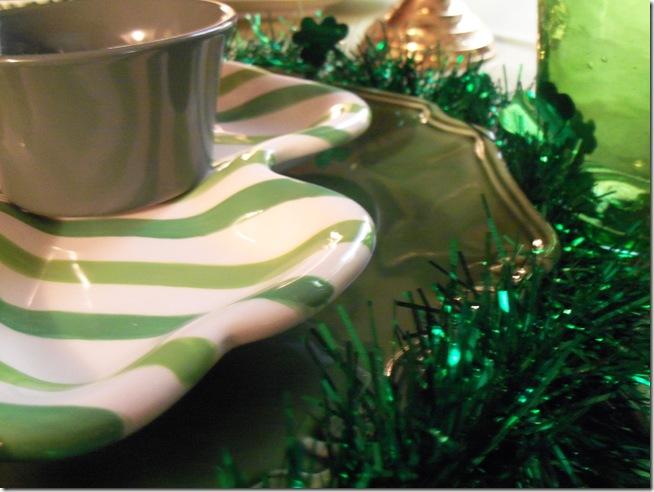 St. Patrick's tablescape 006