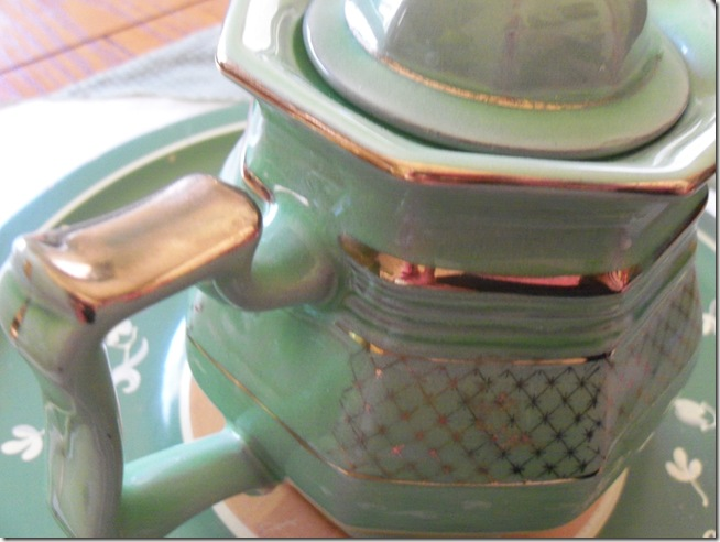 green teapot tea 007