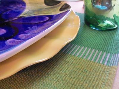 [Butterfly table 015[2].jpg]