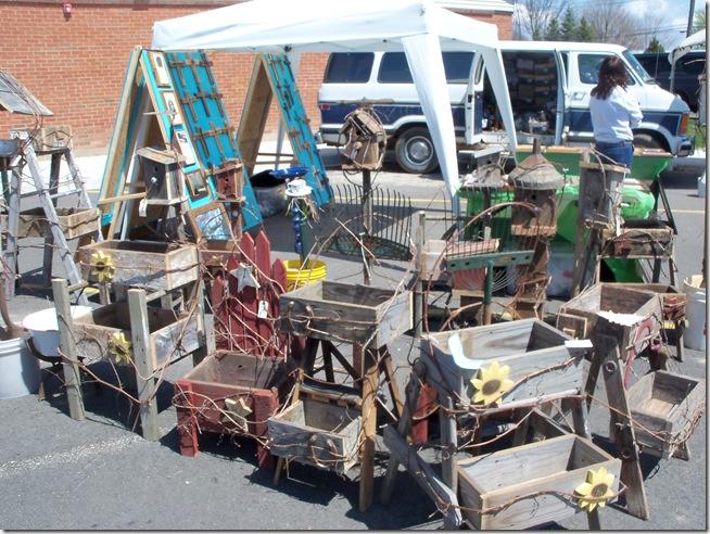 maple festival 2011 035