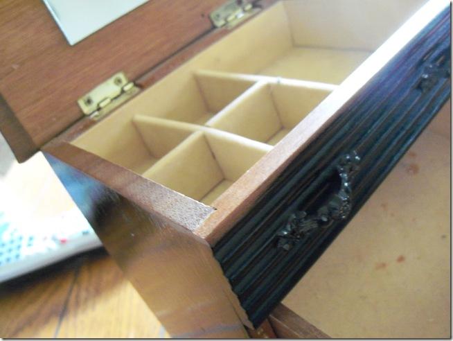 black jewelry box 010