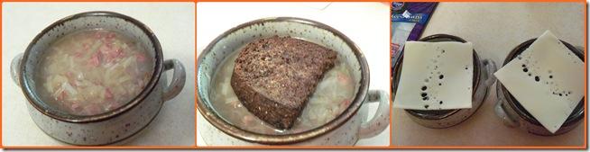 sauerkraut soup 020-tile