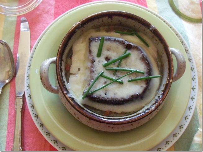 sauerkraut soup 029