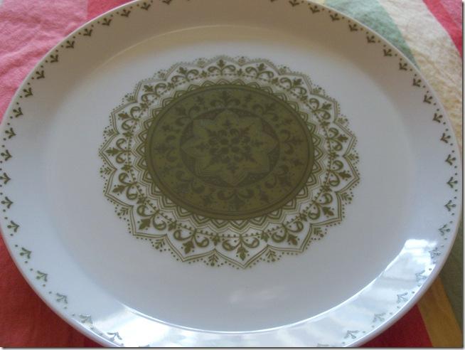 sauerkraut soup 010