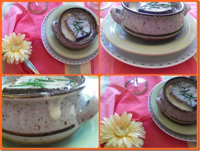 sauerkraut soup 030-tile
