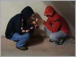 drogas-jovens