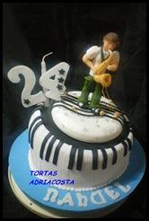 Saxofonista(16-07-10)