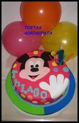 Mickey  05-06-10