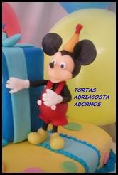 Mickey 6(6-11-10)