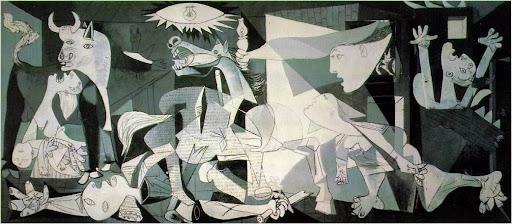 36+Guernica+%E2%80%93+1937+-+Pablo+Picasso.jpg
