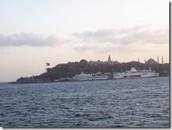 Istanbul 2008 set2 080