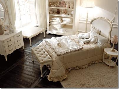 quarto de meninab