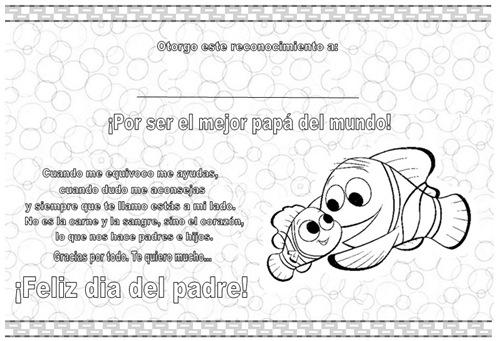 Diploma_Dia_del_Padre_by_QQAnn