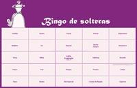 bingo solteras 05
