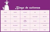 bingo solteras 07