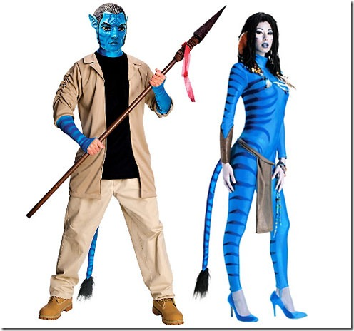 Jake-Sully-and-Neytiri-Avatar-af