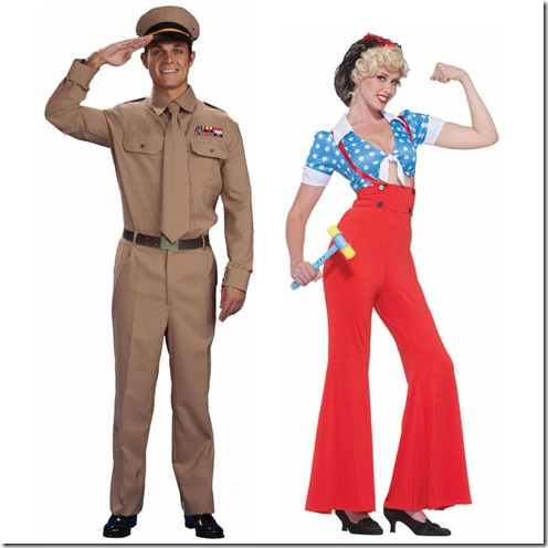 WW2-General-and-Rosie-the-Riveter-af