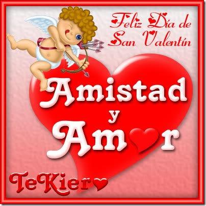 todoenamorados.com postales san valentin (9)