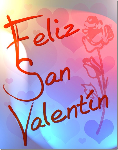 todoenamorados.com postales san valentin (11)