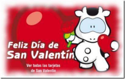 todoenamorados.com postales san valentin (1)