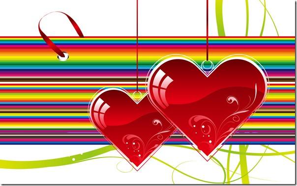 corazones_san_valentin_3