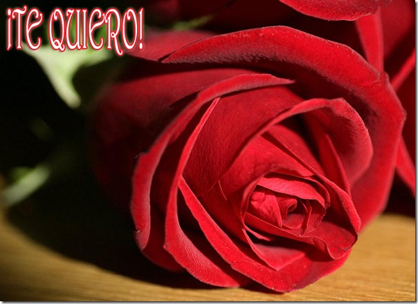 postales-romanticas-8