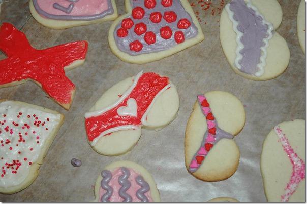 galletas san valentin (2)