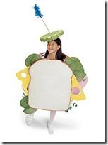 0903_ham_sandwich