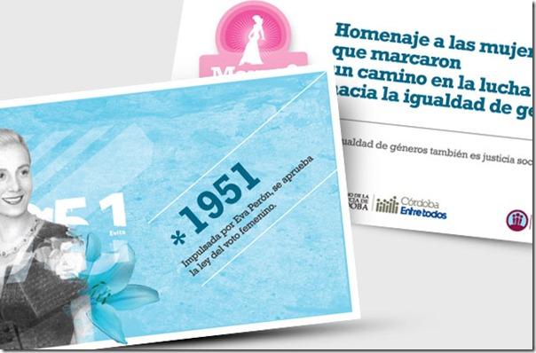 postales-dia-de-la-mujer