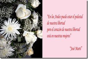 postalesdia de la mujer (5)