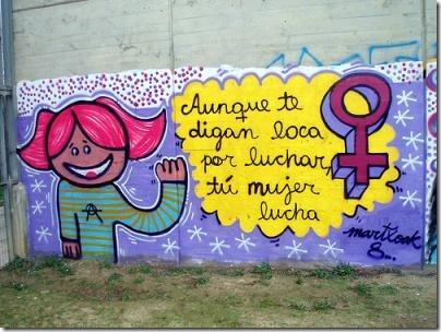 postalesdia de la mujer (10)