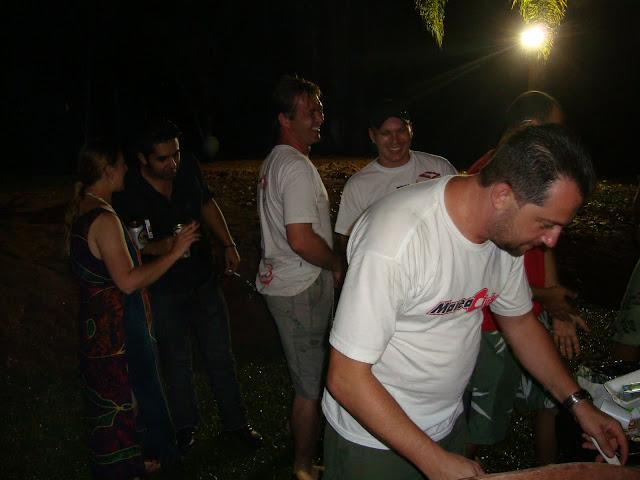Fotos e comentarios sobre a festa MC 2010 Embu-guaçu - Página 4 DSC01041