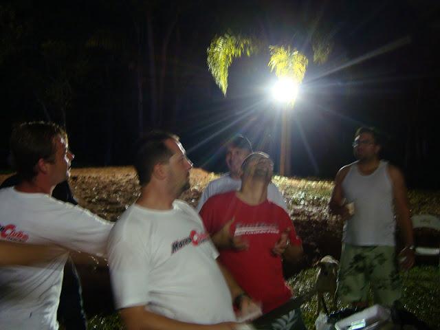 Fotos e comentarios sobre a festa MC 2010 Embu-guaçu - Página 4 DSC01040