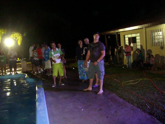 Fotos e comentarios sobre a festa MC 2010 Embu-guaçu - Página 4 DSC01054