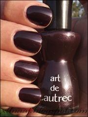 Art De Lautrec - 40_wm
