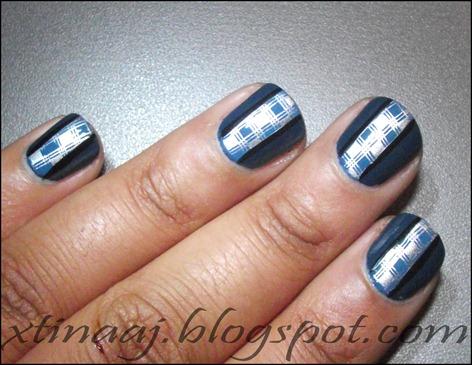 Blauw&zilver_wm
