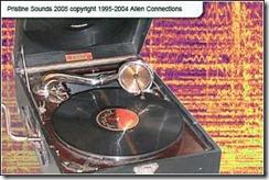Я использовал Prestine Sounds 2005 для восстановления моно из искаженного стерео