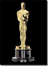 """Вот такие статуэтки """"Оскар"""" раздает Американская киноакадемия"""