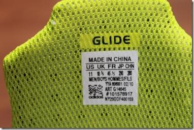 adidas glide2-008