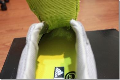 adidas glide2-019